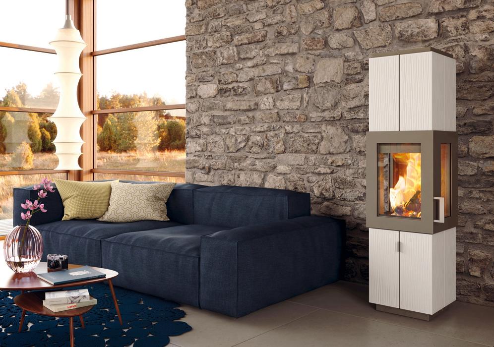 strotmann kamin und fliesenstudio. Black Bedroom Furniture Sets. Home Design Ideas